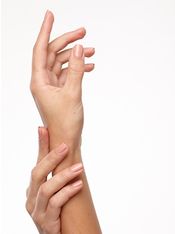 手で年齢がばれる?!年齢不詳な手を目指すハンドケア法: COLUMN ...